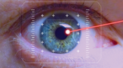 Facts about Laser Surgery for Cataracts