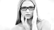 LASEK vs LASIK – A Comparison of Eye Surgeries