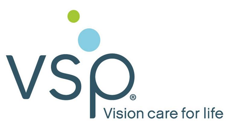 Does VSP Cover LASIK