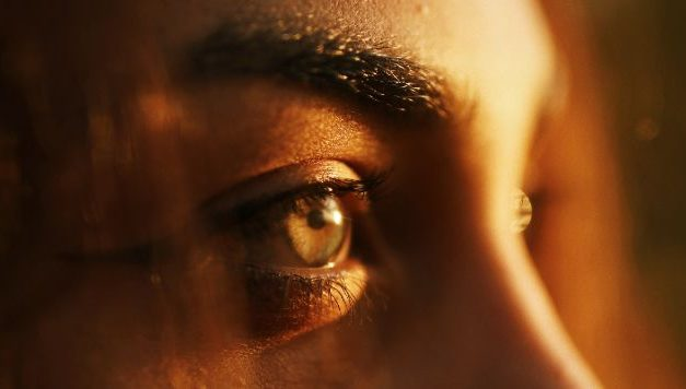 Do Eye Floaters Go Away On Their Own? And Treatment Options